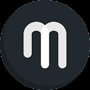 Merzee CM13 / CM12.1 Theme