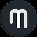 Merzee CM13 / CM12.1 Theme icon