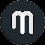 Merzee CM12 / CM11 Theme v2.6