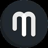 Merzee CM12 / CM11 Theme
