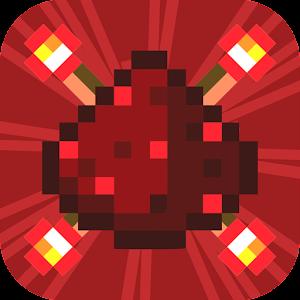 iRedstone 红石粉 for Minecraft 書籍 App Store-愛順發玩APP