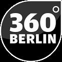 360° Berlin icon