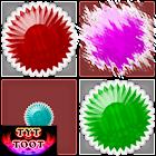 balls lines 98 icon