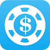 Currency Exchange Rates APK