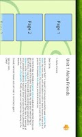 Screenshot of V-Power Scheme S - BCIS