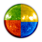 Images of the Sun from SOHO icon