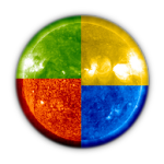 Images of the Sun from SOHO Apk