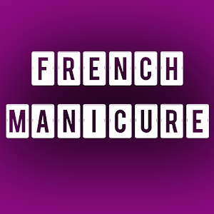 French Manicure for Android