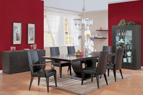 dining room decorating ideas screenshot thumbnail dining room decorating ideas screenshot thumbnail