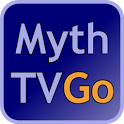 MythTV Go icon