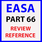 EASA Part 66 reviewer-Free