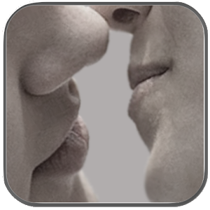 First Kiss for PC and MAC