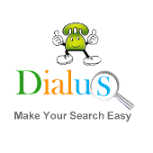Dialus | Local Search