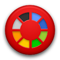 Hobby Color Converter logo