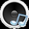 Techno Dance Radio icon