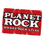 Planet Rock [old version]
