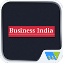 Business India icon