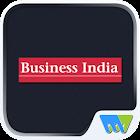 Business India icon