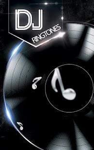 玩免費音樂APP|下載DJ鈴聲 app不用錢|硬是要APP