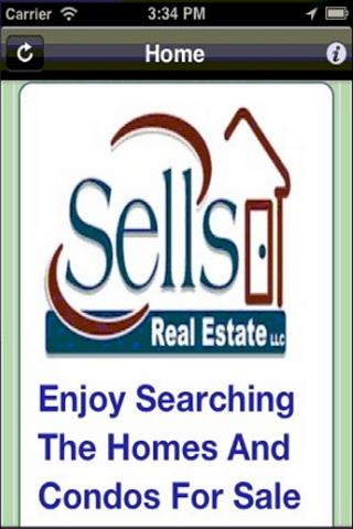 Tampa Bay Homes For Sale