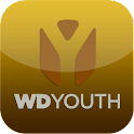 Western District Youth UPCI logo