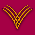 Golden Valley Bank Mobile icon