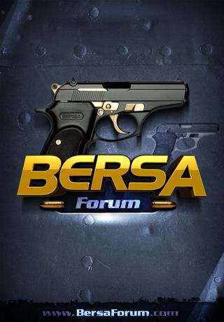 Bersa Forum