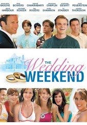 The Wedding Weekend