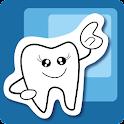 顧牙齒保健康 icon