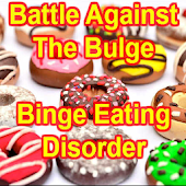 Battle Against Bulge Eating