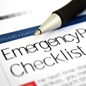 Business Emergency Checklist logo
