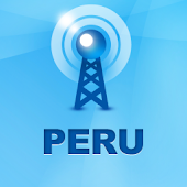 tfsRadio Peru