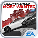 Post thumbnail of Need for Speed™ Most Wanted v1.0.47 APK + DATA [Android]