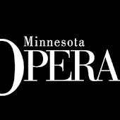 Minnesota Opera