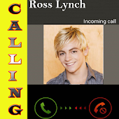 Ross Lynch Calling Prank