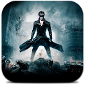 Krrish 3 HD Live Wallpaper icon