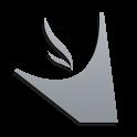 OudElite icon