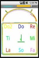 Screenshot of DoReMi2