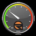 RFactor DashBoard logo
