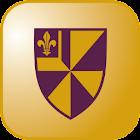 Albion College icon