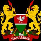 Kenyan Constitution icon