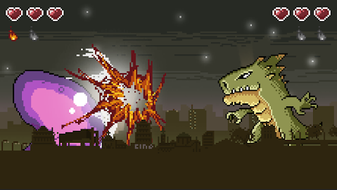 Monster Jam Screenshot 6