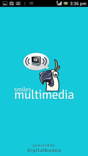 SMILES Multimedia