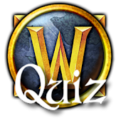 World of Warcraft Quiz