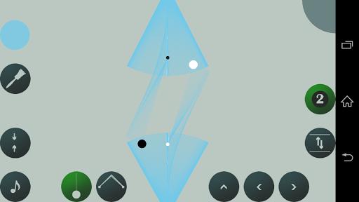 【免費生活App】lineae-APP點子