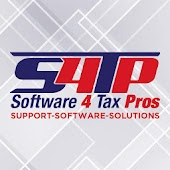 Software 4 Tax Pros