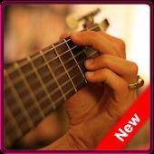 Kunci Gitar Lagu Terbaru