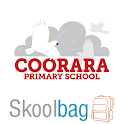 Coorara Primary School icon