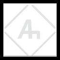 Anonhelp icon