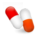 Medicine remember